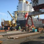 Cebu port authorities to release VGM rules in mid-June