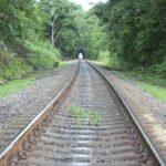 Clark airport chief supports Manila-Clark railway proposal