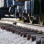 Kintanar named PH transport usec for rail