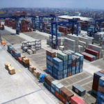 BOC lays out North Port rules for handling foreign cargo