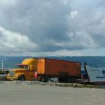 RoRo fleet modernization, improved ship registry among recommended priorities at Marina
