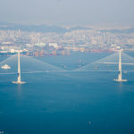 S. Korea to unveil stimulus fiscal policies as exports sputter
