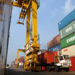 PH ports book 7.8% volume upswing in Jan-May