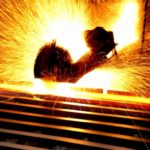PH manufacturing output down in May
