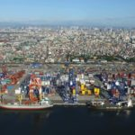 Manila North Harbor operator seeks PPA reversal of ruling on foreign cargo handling