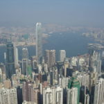 Hong Kong's exports down for 14th straight month
