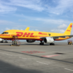 Top air cargo forwarders still dominated global markets in 2015