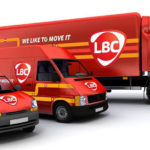 LBC gets 43% income boost from stronger volumes
