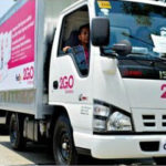 2Go draws 1% profit drop in H1 even as businesses expand
