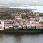 Batangas terminal throughput shoots up 4.9% in Jan-Jul