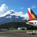 PAL profit contracts 21% in H1