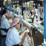 Vietnam's exports increase 5.4% to $97B in first 7 months