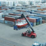 Leased box fleet outlook dims on demand drop, new price lows