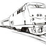 Angara introduces bill pushing for Mindanao railway network