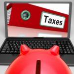 BIR, BOC reforms to offset P174B revenue loss from tax cuts