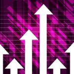 LBC Express sees growth extending through 2016