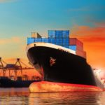 PH domestic merchant vessels up 14% in 2015