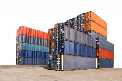 Containers in manila port yield undeclared cosmetics and