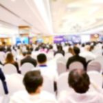 BOC seminar to teach cargo clearance without engaging customs brokers