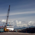 Marina task force to rework outdated shipping rules
