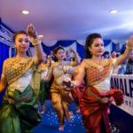 Panalpina opens new venture in Cambodia