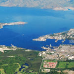 P60-B project to boost Subic Freeport as logistics hub