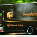 UPS affirms 2016 outlook after 'solid' Q2 earnings