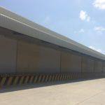 Yusen Logistics opens distribution facility in Cambodia