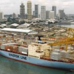 2M alliance announces new trans-Pacific trade services