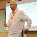 PH bulk, break bulk terminals need improvement, PPA told