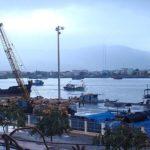 Vietnam's local customs units set for extensive revamp