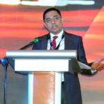 DOTr logistics plan eyes PH infra upgrade, ASEAN linkages