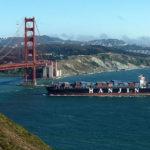 28 Hanjin ships complete cargo discharge