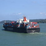 Hanjin gets court protection to unload cargo at US ports