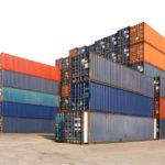PH exports fall anew in July