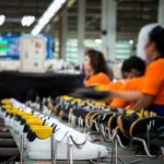 PH factory output expands 10% in July