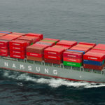 Namsung Shipping to launch Manila-Busan direct connection