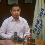 PPA temporarily relieves staff accused of corruption