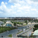 Vietnam to release $1.3B to ease traffic at HCM int'l airport