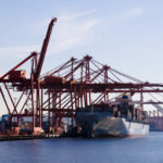 Ports to take biggest hit from regional headwind—S&P