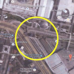 Location of LRT, MRT common station finally identified