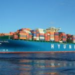 HMM to get S Korean state support as Hanjin asset sale starts
