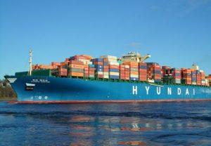 container_ship_hyundai_ambition