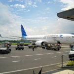 Garuda Indonesia planning more int'l cargo routes