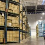 Draft order sets up rules on establishment of customs bonded warehouses in PH