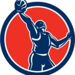BOC signs up pro basketball, volleyball players