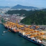 S Korea plans $13B investment to modernize seaports by 2020