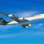 UPS orders 14 Boeing 747 jets in $5.3B contract