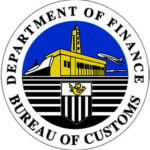 Internal reforms among PH Customs chief's achievements in first 100 days