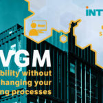 Hyundai Merchant Marine adopts INTTRA's eVGM solution